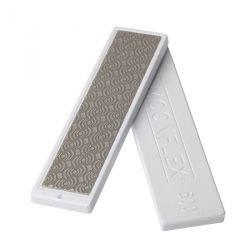 Diaface 600 (10 cm)
