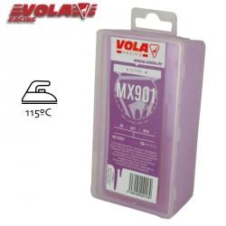 VOLA PRO Wax MX 901, 200 g