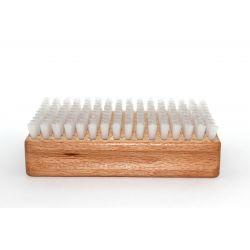 VOLA nylon brush (medium hardness)