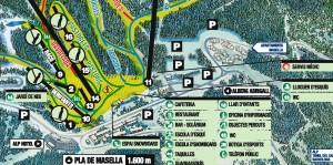 Mapa_Pistas_Masella_Principiantes