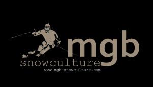 blacklogo_MGBsnowculture