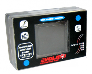 acelerador-molibdeno