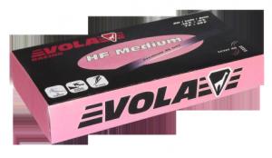 vola-premium-4s-medium
