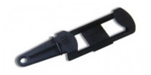 afilador-tuning-1