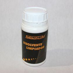 Disolvente Líquido STADIUM 250 ml