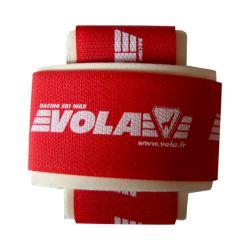 Velcro VOLA x2