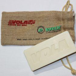 VOLA universal wax 200 g