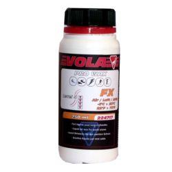 VOLA PRO FX -6 a 20º C