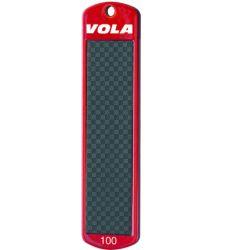 Diamant VOLA 100