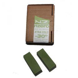 Cera Eco Nzero Xtra Cold 100 g