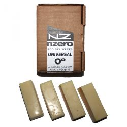 Eco Wax Nzero 200g