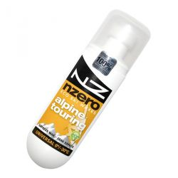 NZero Universal Eco wax 100 ml (skin and base)