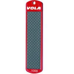 Plaquette Diamantée 1000 VOLA