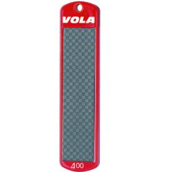 Diamond File 400 VOLA