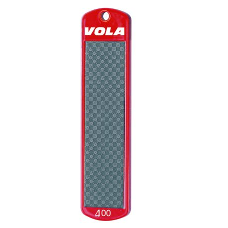 Diamond File 400 VOLA