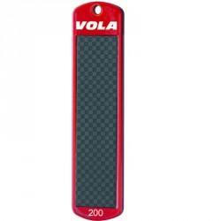 Diamantfeile VOLA 100