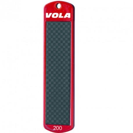 Diamond File 200 VOLA