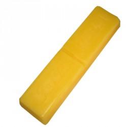 VOLA MX Yellow Base Wax 500 g