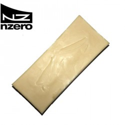 Eco Wax Nzero 1Kg