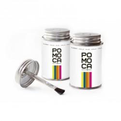 POMOCA Glue with brush applicator 150g