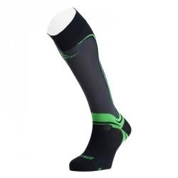 Ski Pro Socks by Lurbel