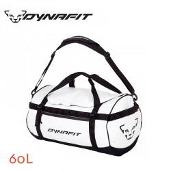 Dynafit Duffle Bag
