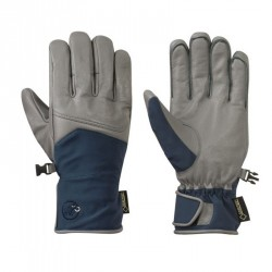 Mammut expert tour gloves