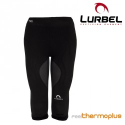 Ski tights Sanabria - Lurbel