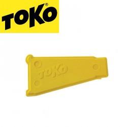 Multi purpose scraper TOKO