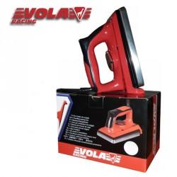 VOLA Waxing Iron 1000W