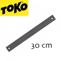 Desbastadora radial 30 cm TOKO