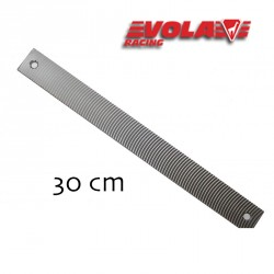 Desbastadora 30 cm VOLA