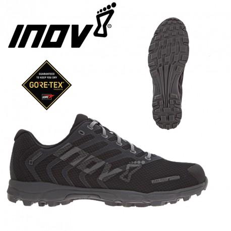 new styles 12b66 4e711 Inov-8 Roclite 282 GTX