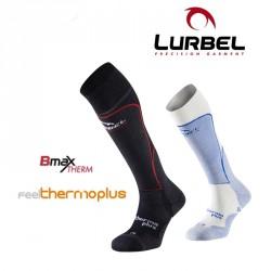 Pack de 2 pares de calcetines Altitud - Lurbel