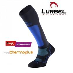 Alpine - Lurbel