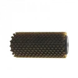 Cepillo Rodillo Bronce 140 mm VOLA