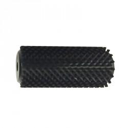 VOLA 140mm Horse Hair rotary Brush