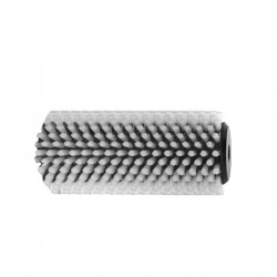 Brosse rotative nylon VOLA 140 mm