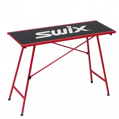 Banco de trabajo SWIX, 120x45 cm