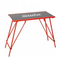 SWIX Workbench 120x45 cm