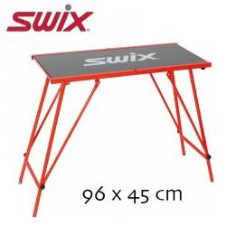 Banco de trabajo SWIX, 96x45 cm