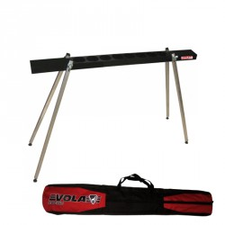 VOLA Professional Waxing Bench