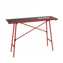 SWIX Workbench 96x45 cm