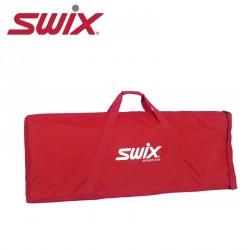 Couvrir pour établi SWIX T76