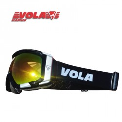 VOLA Descente Black