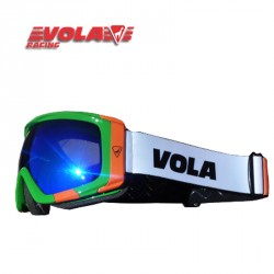 VOLA Descente Green
