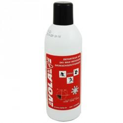 Disolvente Líquido VOLA 250 ml