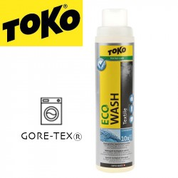 Toko Eco Textile Wash 250 ml