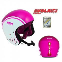 VOLA FIS Helmet Girly