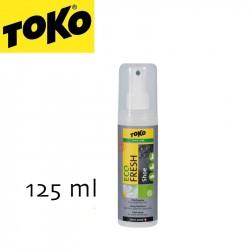 Toko Shoe Fresh